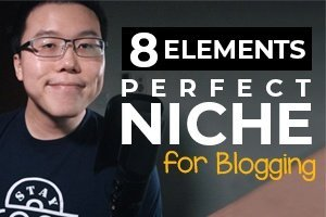 How to Choose a Niche for Blogging