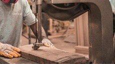 Woodworking Niche