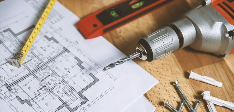 Sell Your design and plans
